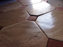 ANTIQUE RECLAIMED FLOORS,FRENCH STONE FLOORING CABOCHONS,RECYCLED FRENCH LIMESTONE CABOCHONS, PRICE CALL +39-3389482831, OR SEND AN EMAIL.